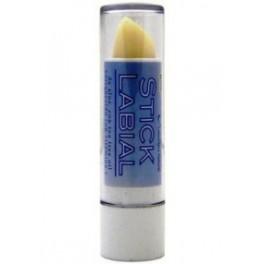Stick labial de aloe vera 4 gr.