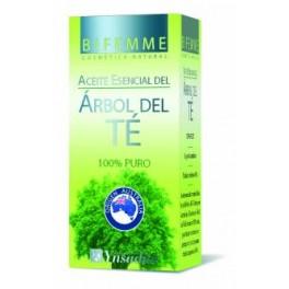 Aceite Árbol del Té 30 ml