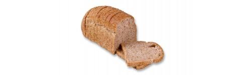 Panadería BIO
