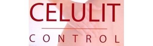 Celulit control