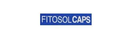 Fitosol CAPS