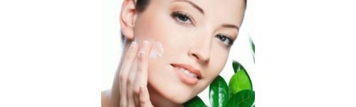 Línea facial terapeútica
