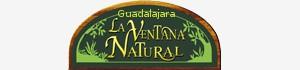 La Ventana Natural Guadalajara